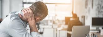 Arbeidsdeskundigonderzoek – eigenrisicodrager - ziektewet